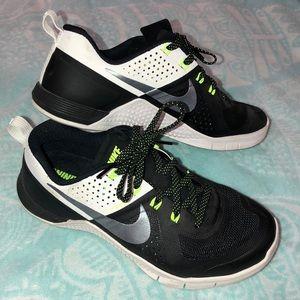 Nike Metcon 1 *RARE* Women SZ 6